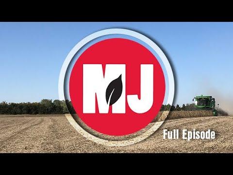 Market Journal, October 19th, 2018 (Full Episode)