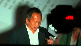 Shrawan Mukarung