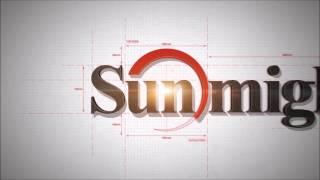 видео Абразивы SUNMIGHT