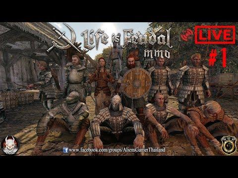 Fps life is feudal ролевая порно игра онлайн фэнтези