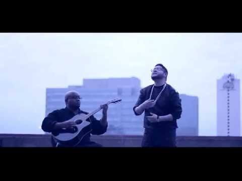 Ace The Fcking Boss feat. Othell Minnis - Ashes On The Roof (Acoustic)