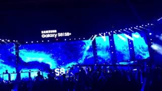 Soobin Hoàng Sơn ft Hà Anh Tuấn live Vài lần đón đưa | The 8Finity Show