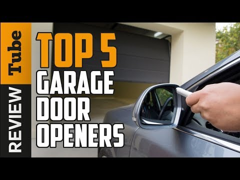 ✅garage-door:-best-garage-door-opener-(buying-guide)