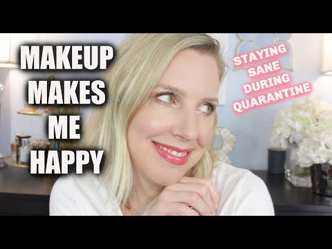 makeup-makes-me-happy--keeping-it-light-during-this-crazy-time
