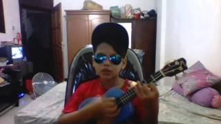 Video anak jalanan pengamen sanjaya bojes download MP3, 3GP, MP4, WEBM, AVI, FLV Agustus 2018
