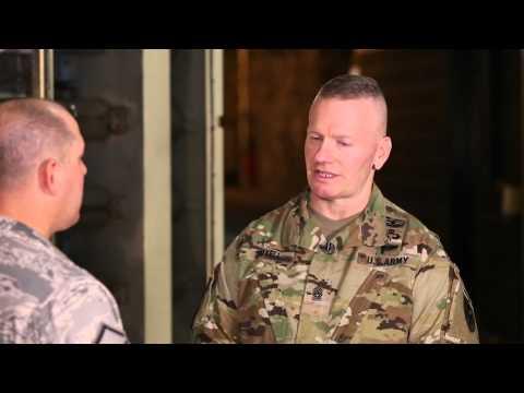 Command Sgt Maj John Wayne Troxell 720p