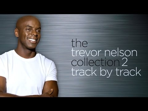 the-trevor-nelson-collection-2---interview-part-2