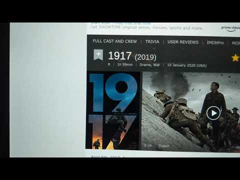 1917-movie-review