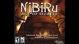 Nibiru: Age of Secrets (PC) (2005) Longplay