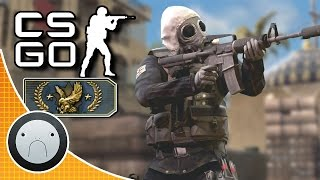 NOT TODAY BOYS (MATCHMAKING #43) Counter - Strike : Global Offensive