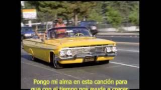 2PAC-When Thugz Cry(Subtitulado Al Español)