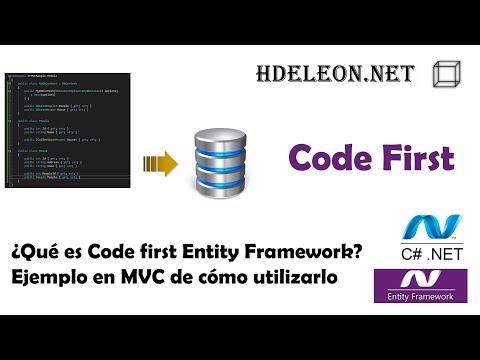 ¿Qué es code