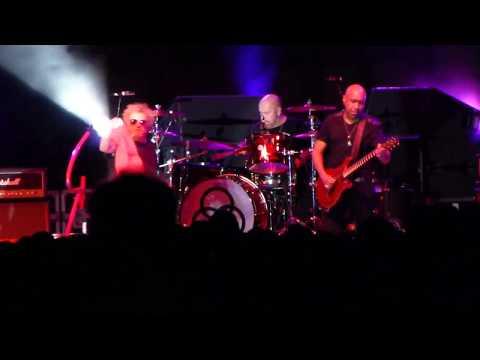 Sammy Hagar  Heavy Metal  Mas Tequila Mezquila, Coachman Park, Clearwater, FL  11142017