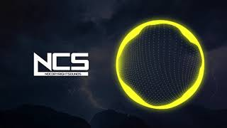 ELPORT x VYMVN - Power [NCS Release]