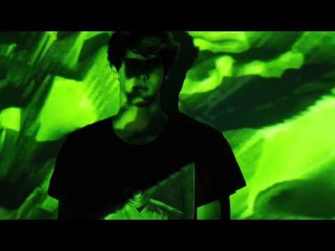 Plies feat.  Akon - Hypnotized (Different Sleep Remix)