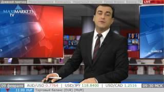 Первое Форекс телевидение онлайн  Forex TV online
