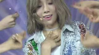(Mr removed) Why - Taeyeon