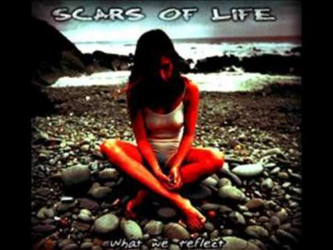 Scars of Life - Mute