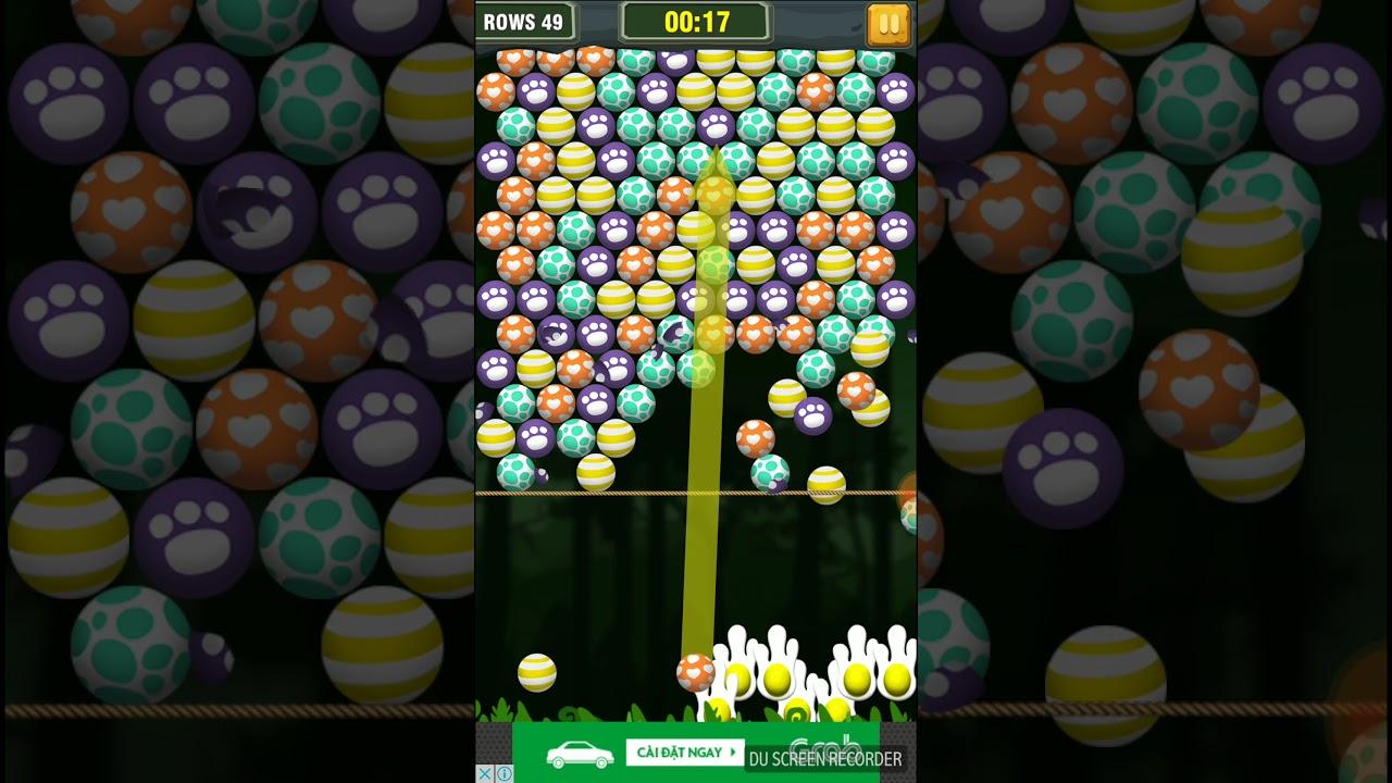 Hướng Dẫn Cách Chơi Game Bắn Trứng Khủng Long Điểm Cao