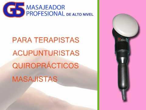 profesional masaje masaje de próstata
