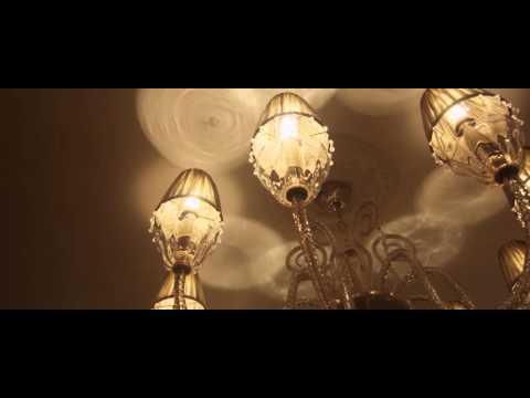 Hayce Lemsi x Volts Face x Abdallah - BBN (Prod by Pyroman//ETMG)