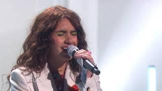 Alessia Cara - Best Days (Live @ The Ellen Show)