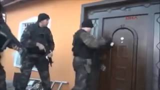 Hilarious Swat Team Breaking Door Fail Funny Videos HD Videos Funny Pranks Funny Videos 2014