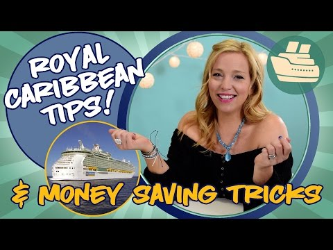 Royal caribbean cruise planner uk