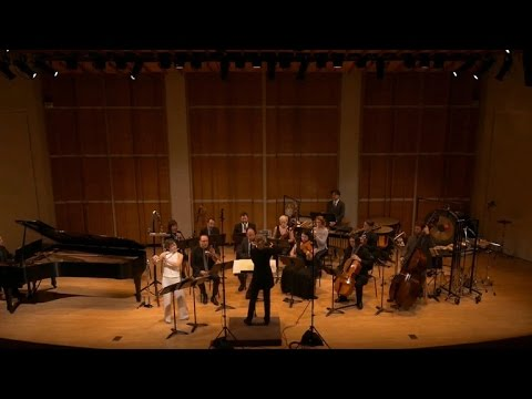 Orchestras experiment with ways to keep music alive