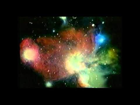 Gescom - Keynell (Autechre Remix 1)