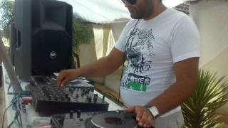 ANIS BANGALA vs ROACH MOTEL - NIGHT (DEMO MIX 2012).mp3.wmv