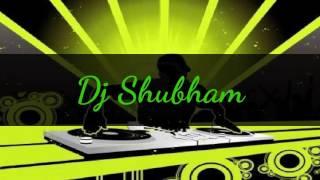 Mile Ho Tum Hamako Mix By Dj Shubham