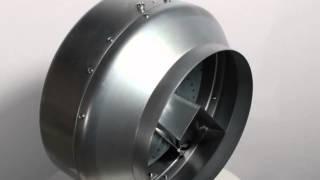 Вентс ВКМц 250(, 2013-05-25T20:19:10.000Z)