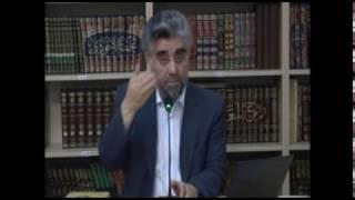 Mısırdaki Müslümanların Durumu