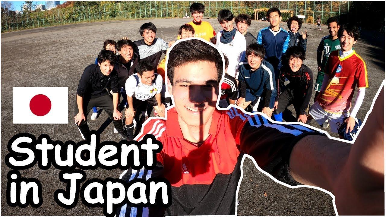 Massive College-Orgie mit entzückenden japanischen Mädchen