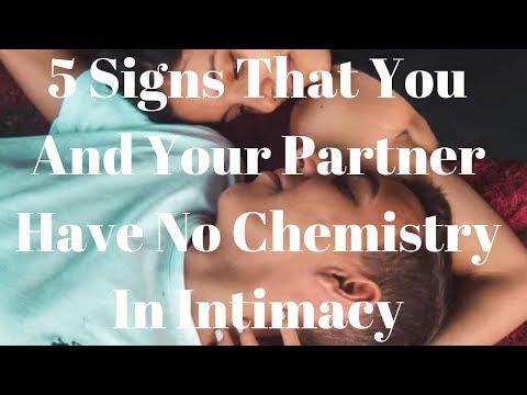 dating no intimacy