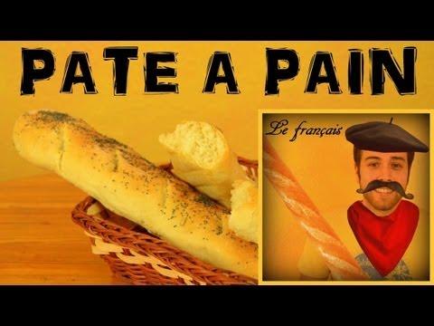 pate-a-pain---recette-pain-sans-machine-a-pain-n°27-[hd]