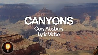 Play Canyons (Live)