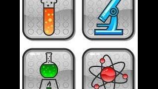 Синтез белков в клетке. Урок биологии.