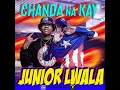 "Chanda Na Kay – ""Junior Lwala""  ZMTrends com"