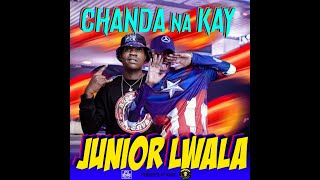 "Chanda Na Kay – Junior Lwala"" ZMTrends com"