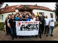 Matizz86 MotoVlog # III Zlot Junaka Wielkopolska