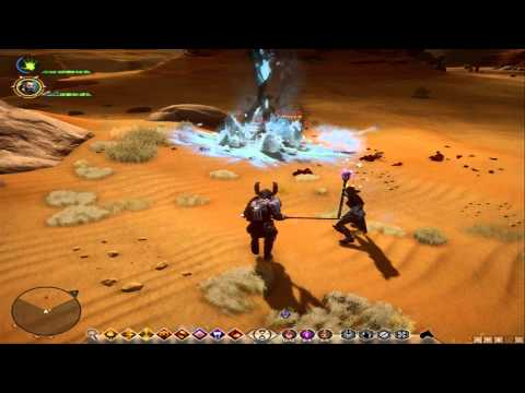 Dragon age inquisition 39 for Decoration jewels mhw