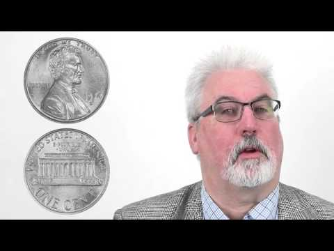Privately held 1974 aluminum cent may be next on U.S. Mint's bucket list: Monday Morning Brief