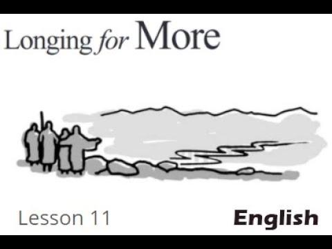 Q 3. Lesson 12.