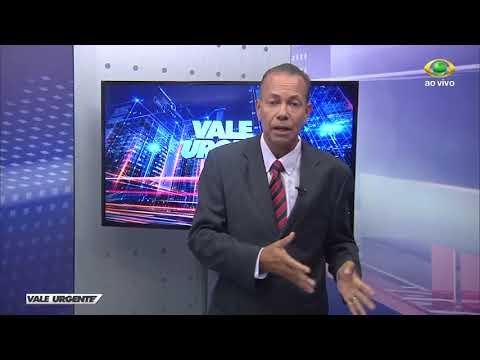 VALE URGENTE 13 02 2018 PARTE 01