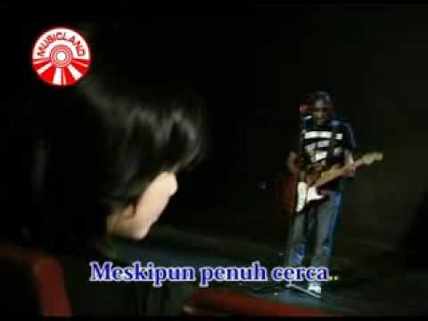 Free Download Bunga Jalanan Mp3 dan Mp4