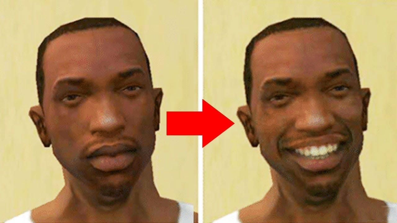 10 FUNNIEST Grand Theft Auto Cutscenes