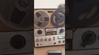 Muzica anilor 80 90 - Senzație