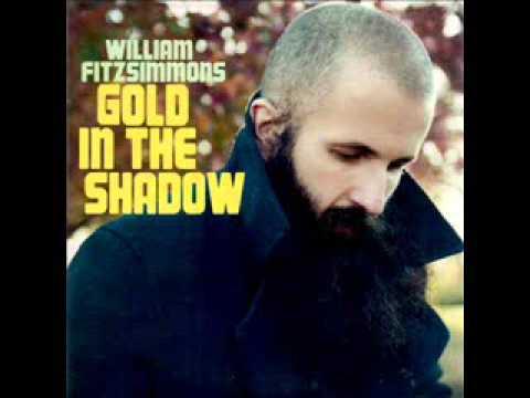 william-fitzsimmons-let-you-break-featuring-julia-stones-whatev53